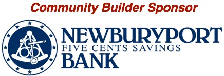 Newburyport Bank logo